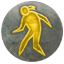 Achievement ManoftheShadows xbox.png