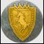 Achievement ReasonsofState xbox.png