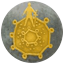 Achievement Tried-and-True xbox.png