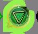 Axii icon, active