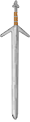 Weapons Aerondight small.png