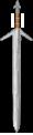 Αερόντιγκτ