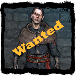 People Professor wanted.png