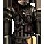 Oathbreaker's armor