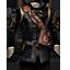 Tir Tochair armor