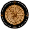 Tw1 places icon.png