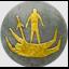 Achievement TrollSlayer xbox.png