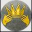 Achievement KingMaker xbox.png
