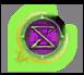 Yrden icon, active