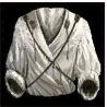 Trews and a shirt, Γκέραλτ's regular clothes