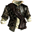 Blasphemer's armor
