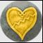 Achievement Heartbreaker xbox.png