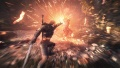 The Witcher 3 E3 2013 08.jpg