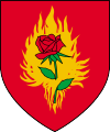 Herb Zakon Płonącej Róży.png