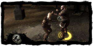 Tutorial fistfights.png
