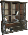 Bookcase 2.png