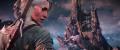 The Witcher 3 E3 2014 trailer Ciri.png