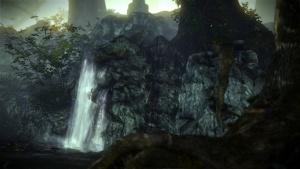 Waterfall screen2.jpg
