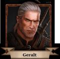 TWAG Geralt.png