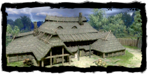 the Inn in the Περίχωρα