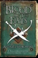 Blood of the Elves.jpg
