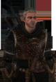 Tw2 Armor ban ard.png