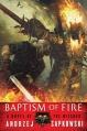 Baptism Of Fire 'Orbit US' cover art.jpg