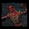 Bestiary Mutant.png