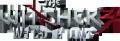 Logo witcher3 en.png