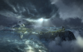 Tw3 concept art wuthering cliff.png
