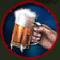 Ας πιούμε!