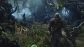 The Witcher 3 E3 2013 02.jpg