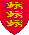 COA Donimir of Troy.png