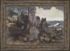 another landscape