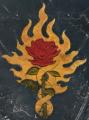 Logo Order of the Flaming Rose.png