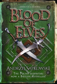 Blood of Elves UK.jpg