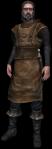 People Blacksmith human.png