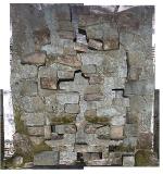 "an ""Aard-able"" wall"