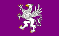Flag Hengfors League.png