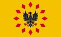 Flag Lyria&Rivia.png