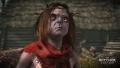 The Witcher 3 Wild Hunt-Johny the Godling.jpg