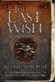 The Last Wish 2.jpg
