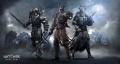 The Witcher 3 Wild Hunt-Wild Hunt Generals.jpg