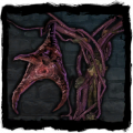 Bestiary Archespore.png