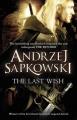 The Last Wish (eng 2nd).jpg