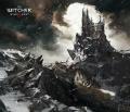 The Witcher 3 Wild Hunt-Castle.jpg