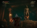 Crypt of mages Vran Statue.jpg