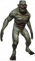 Bestiary Alghoul full.png