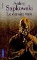 Le Dernier Voeu 2005.jpg