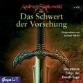 TheSwordofDestiny audiobook frontCover.jpg
